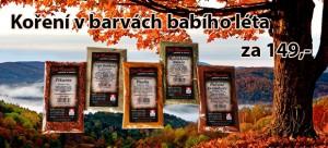 babileto-banner