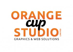 logo_Orange_Cup_Studio