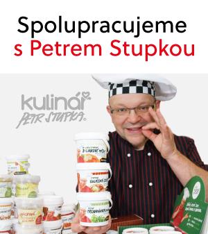 spoluprace_Kulinar