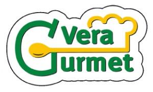 Vera_Gurmet1