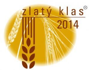 logo_Zlaty_klas_14