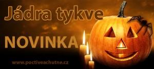 tykve_jadra
