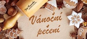 vanocni-peceni