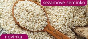 sezam1