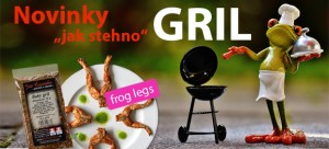 grill sezona